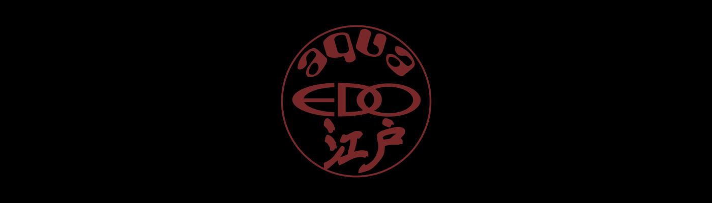 Aqua EDO
